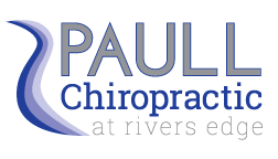 Paull Chiropractic at Rivers Edge